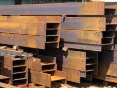 鉄工所で働くプロが心がけていること